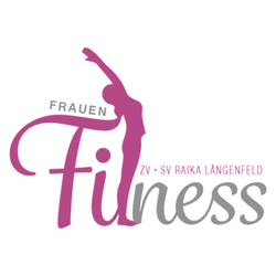 Frauenfitness